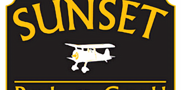 Sunset Pub and Grille