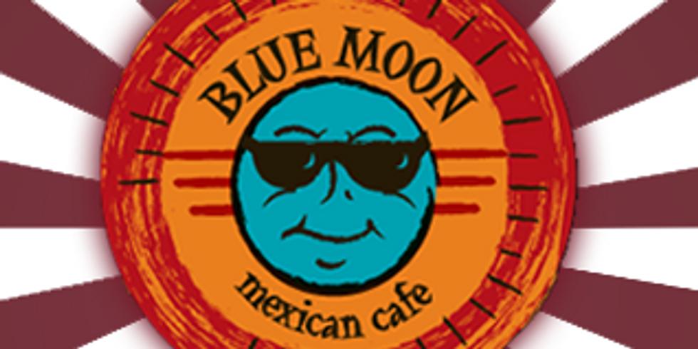 Ron's Birthday Bash!!!!! -Blue Moon Mexican Cafe - Wyckoff NJ