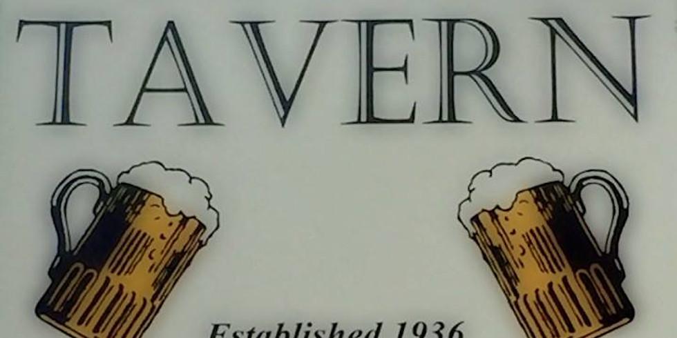 Core's Tavern - Bloomfield NJ