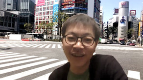 3syk / Mellow Monk Connection & Zangief Zangief コラボシングル リリース インタビュー!