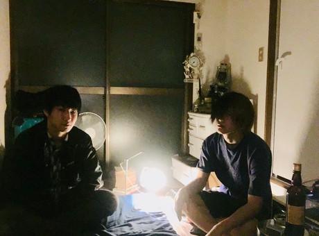 27th Clone / インタビュー公開!