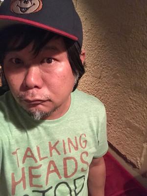 noribooooone / インタビュー中編を公開!