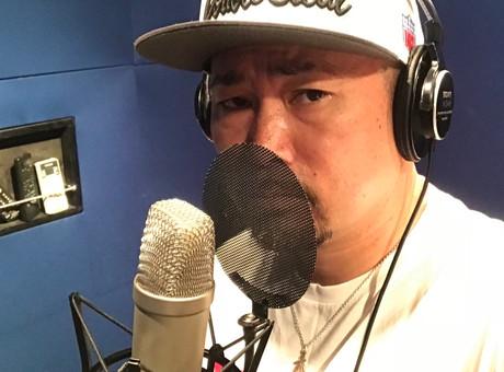 Mellow Monk Connection / 「LET'S GET PARTY (feat. TO-Ka & Bro.Hi)」へTO-Ka、Bro.Hi&メロモンのコメント公開!