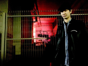 27th Clone / 1st Single「Haters Gonna Hate」配信決定!