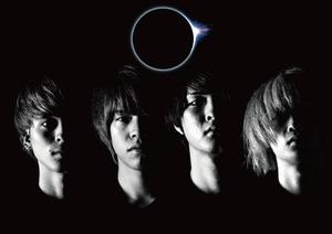 "No.13 / 2nd Mini Album""100% Juice""リリース!"