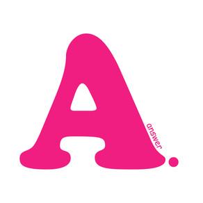 allizdog / 2nd Single「A.」リリース決定!