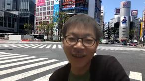 3syk / インタビュー公開!