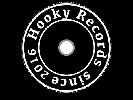 Hooky Records公式サイト リニューアルオープンのお知らせ