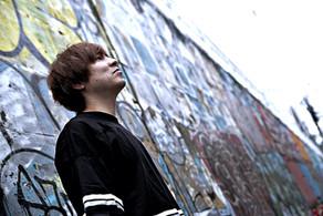 石井雄二 / 15年ぶりシングル2作品を音楽配信開始!