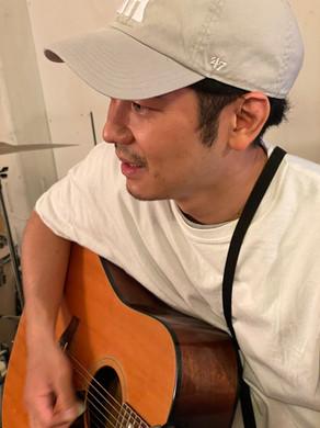 2235 / TAPE ME WONDER新作レコーディングインタビュー公開!