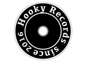 Hooky Records 2017 BEST3を公開!
