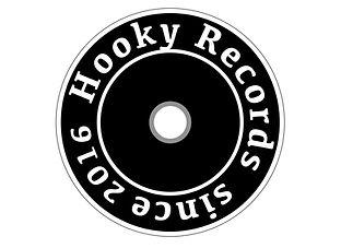 Hooky Records
