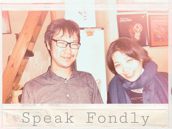speakfondly.jpg