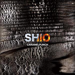 キャラメルパンチ / 6th Album「SHIO」