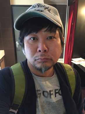 noribooooone / TAPE ME WONDER アルバム リリース インタビュー後編!