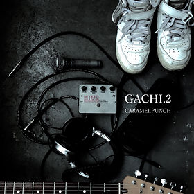 GACHI.2