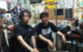 yoshiken × 4v8