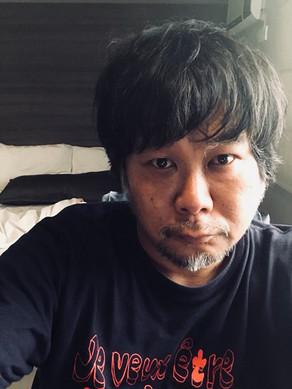 noribooooone / TAPE ME WONDER アルバム リリース インタビュー前編!