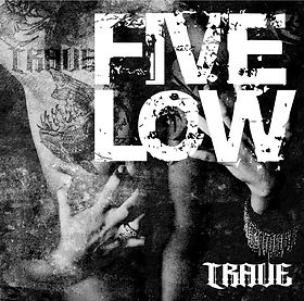 FIVE LOW