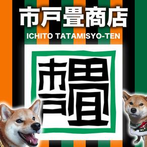 石井雄二 / 8th Single「市戸畳商店」