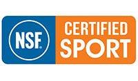 NSF Sport.jpg