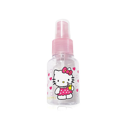 Atomizador Mini Hello Kitty