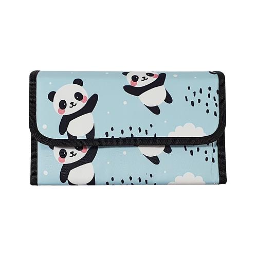 Organizador Expandible Panda Al Por Mayor