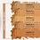 Thumbnail: Polvo Facial Ruby Rose / Grupo 2 - Piel Media