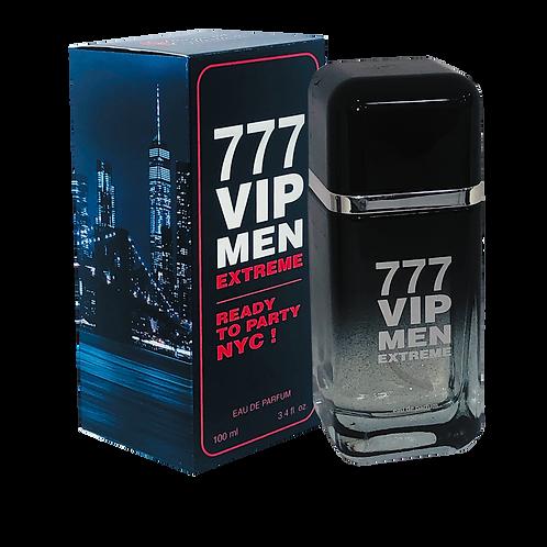 777 Vip Men Extreme