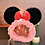 Thumbnail: Balaca Para Cabello Minnie Al Por Mayor