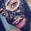 Thumbnail: Mascarilla Peel Off Glitter Al Por Mayor