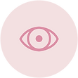 ojo icon-06.png