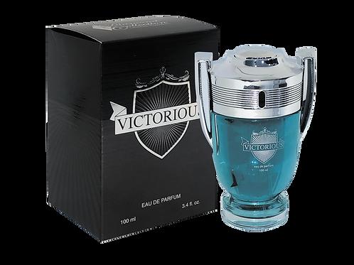 Victorious Pour Homme