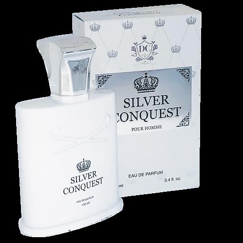 Silver Conquest