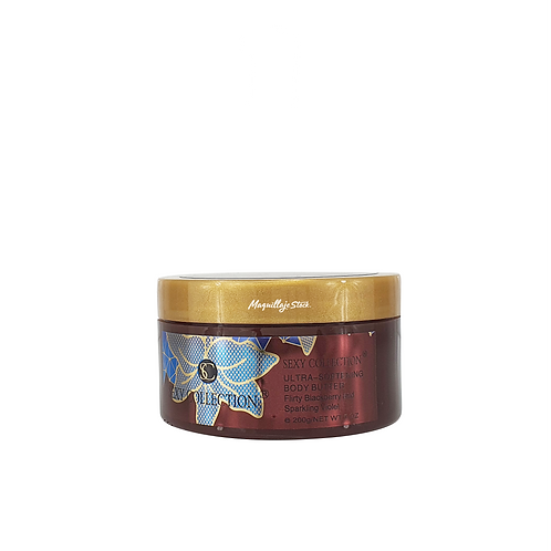 Crema Mantequilla Spark SC x 200 Gr Al Por Mayor