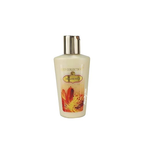Crema Mini Vanilla Blossom SC x 60 ml Al Por Mayor