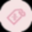 oferta icon-06.png