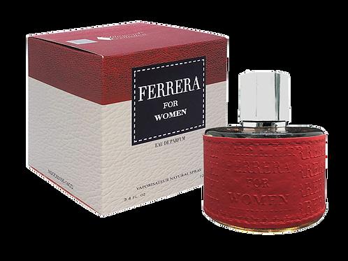 Ferrera for women