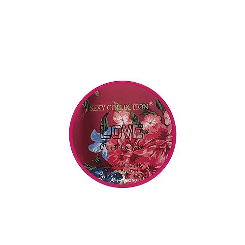 Crema Mantequilla C´est la Vie SC x 120 Gr Al Por Mayor