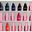 Thumbnail: Madly Matte Lipstick Kleancolor