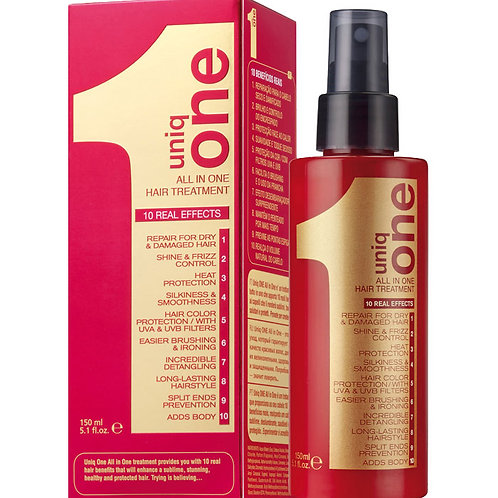 Tratamiento One Hair / 150ml Revlon Professional
