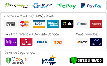 formas-de-pagamento-seguidores.com.br.pn
