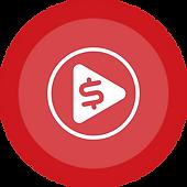 menu-comprar-visualizacoes-estreia-live-finalizadas-youtube.png