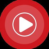 menu-comprar-visualizacoes-estreia-live-