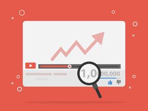 Youtube em português para E-Commerce: A Arte de Vender Sem Vender