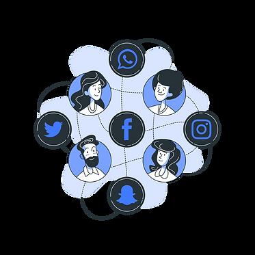 Social media-bro.png