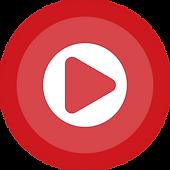 menu-comprar-horas-exibicoes-youtube.png