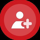 menu-comprar-inscritos-youtube.png