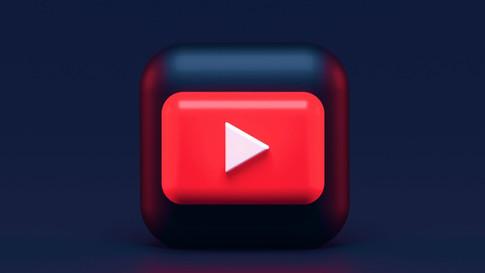 Comprar Inscritos no YouTube = Aumentar o engajamento