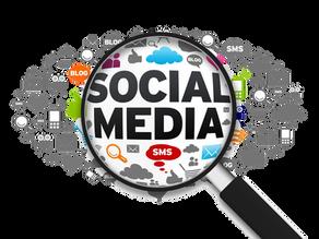 A importância de ser visto nas redes sociais